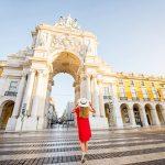 City Break Lisabona – Vacanta Vara – Toamna 2020