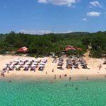 Cele mai frumoase 10 plaje din Grecia