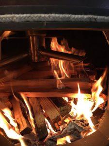 lemnul-combustibil-solid-pentru-incalzire