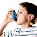 Alergiile si astmul: curatenia face diferenta