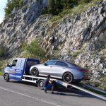 3 motive pentru a apela la o firma de tractari auto Brasov
