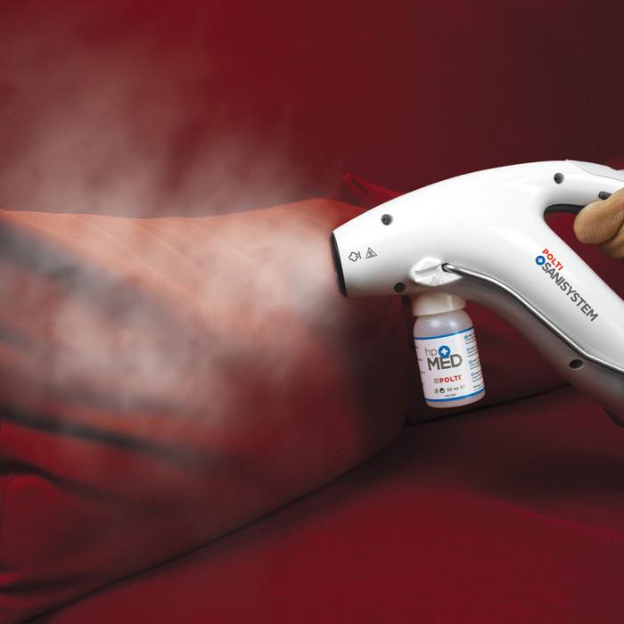 aparat de dezinfectat