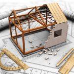 Cum ne apucăm să construim o casă?
