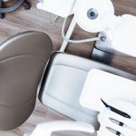 Sarcina și igiena orală în pandemie – cum să avem o dantură sănătoasă în condiții sigure