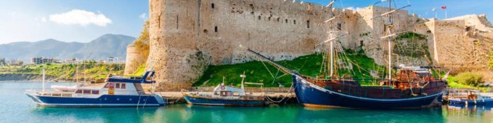 informatii despre cipru